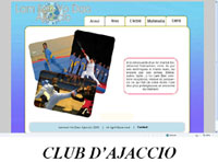 Club d'Ajaccio