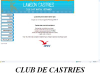 Club de Castries