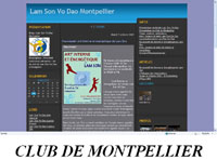 Club de Montpellier